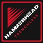 https://nodig.com/wp-content/uploads/2019/08/hammerhead-logo.png