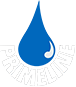 https://nodig.com/wp-content/uploads/2019/08/primeline-logo-header-final-145.png