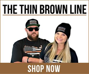 300x250 - The Thin Brown Line