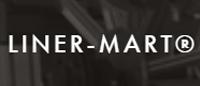 LINER-MART