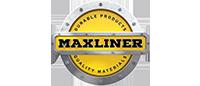MaxLiner-Logo-400px