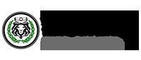 SET-New-Logo-310x0-c-default