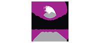 Schwalm-Picote_Logo4