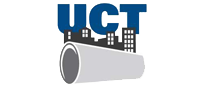 UCT 1