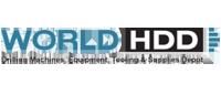WorldHDDlogo-200x86