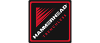 hammerhead-logo 1