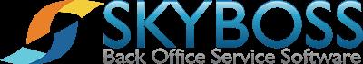 logo-skyboss