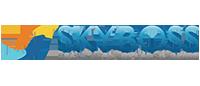 https://nodig.com/wp-content/uploads/2020/05/logo-skyboss.png