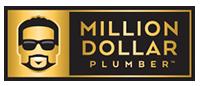 million-dollar-plumber-logo-web-transparent-300x139