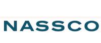 sample logo 4