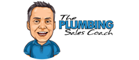 the plumbing sales coach
