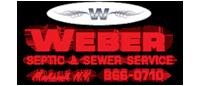 weber-logo 2