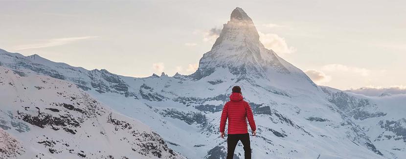 alpine equipment funding -featured image