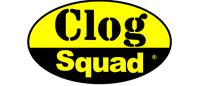 clog squad logo 1