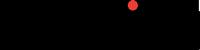 https://nodig.com/wp-content/uploads/2020/07/sauereisen-logo-black-footer.png