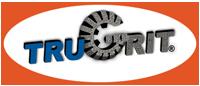 https://nodig.com/wp-content/uploads/2020/07/trugrit-logo-20201.png