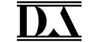 drain academy logo 1