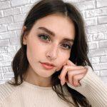 OliviaClark