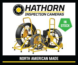 Hathorn_NoDig_Banner-AD---square-300x250