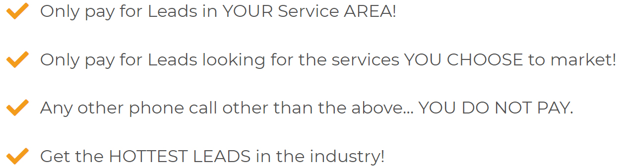 NoDig-Service-LSA